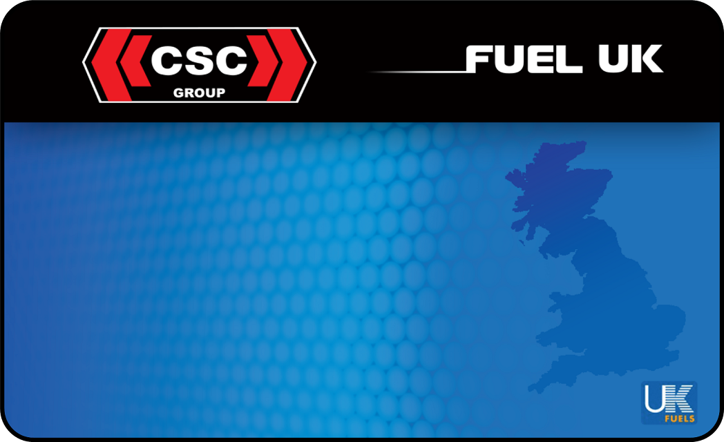 UK Fuel Card - UK and Ireland supplier of Fleet Fuel Cards