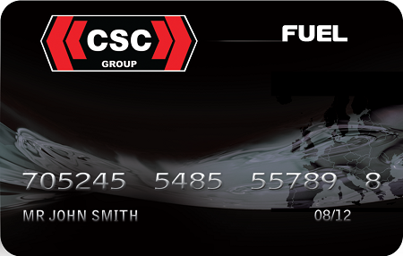 fuel card uk222 - Fuel Cards