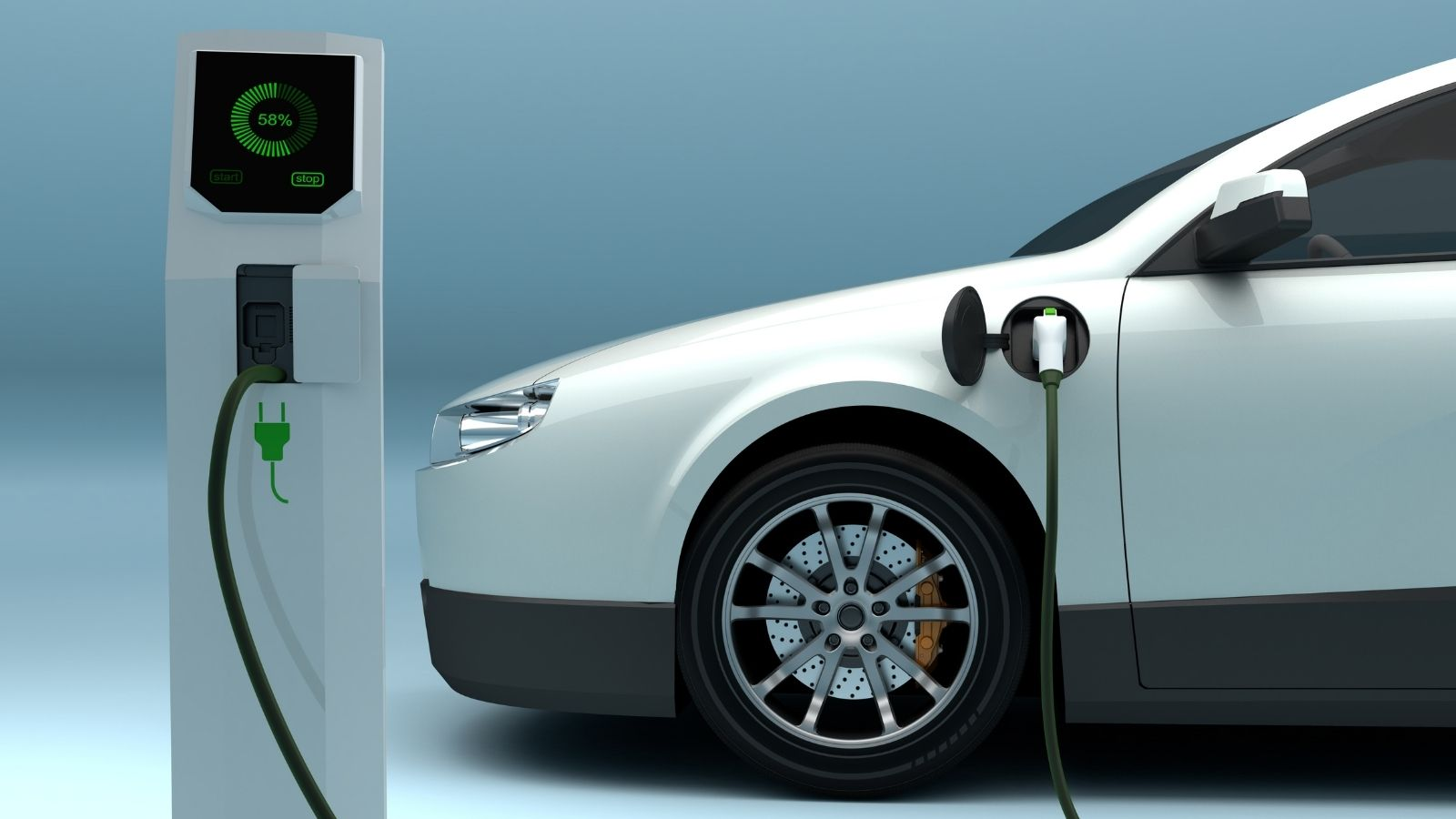 Fuel Cards UK: Preparing for All-Electric