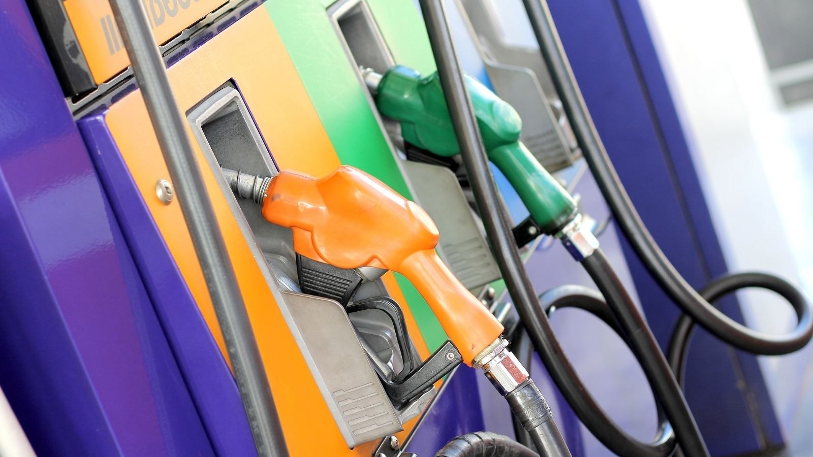 Fuel Cards UK: 10 Benefits Of Business Fuel Cards